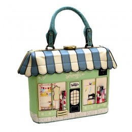 A Store Type Fashion Bag Little Sewing shop