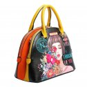 Nicole Lee Think of you Dorm Bag