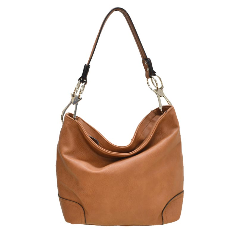 Fashion Classic Bucket Bag CA