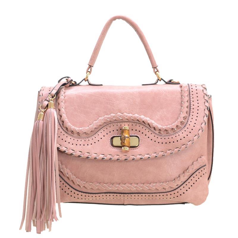 4d6d7c1bd7ca All Products   Youngstar Handbags    Handbag
