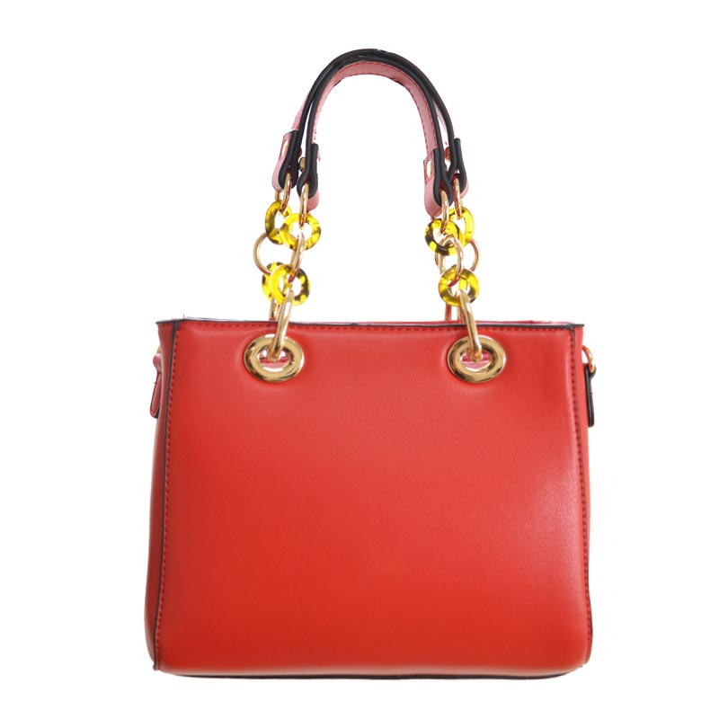 Princess Cute handbag Red