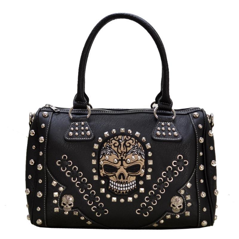 c2e87f99a1ea Youngstar Handbags    Handbag